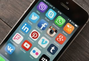 4 Brands Setting New Goals For Social Media Campaigns And Strategies