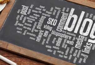 4 Common Web Hosting Issues For Bloggers