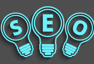 Advance Your Marketing Strategy With Social Media Marketing Services