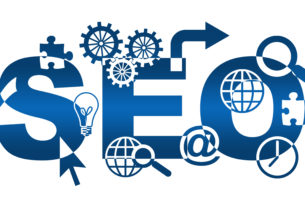 Bay Area SEO Company To Grow Your Business Online