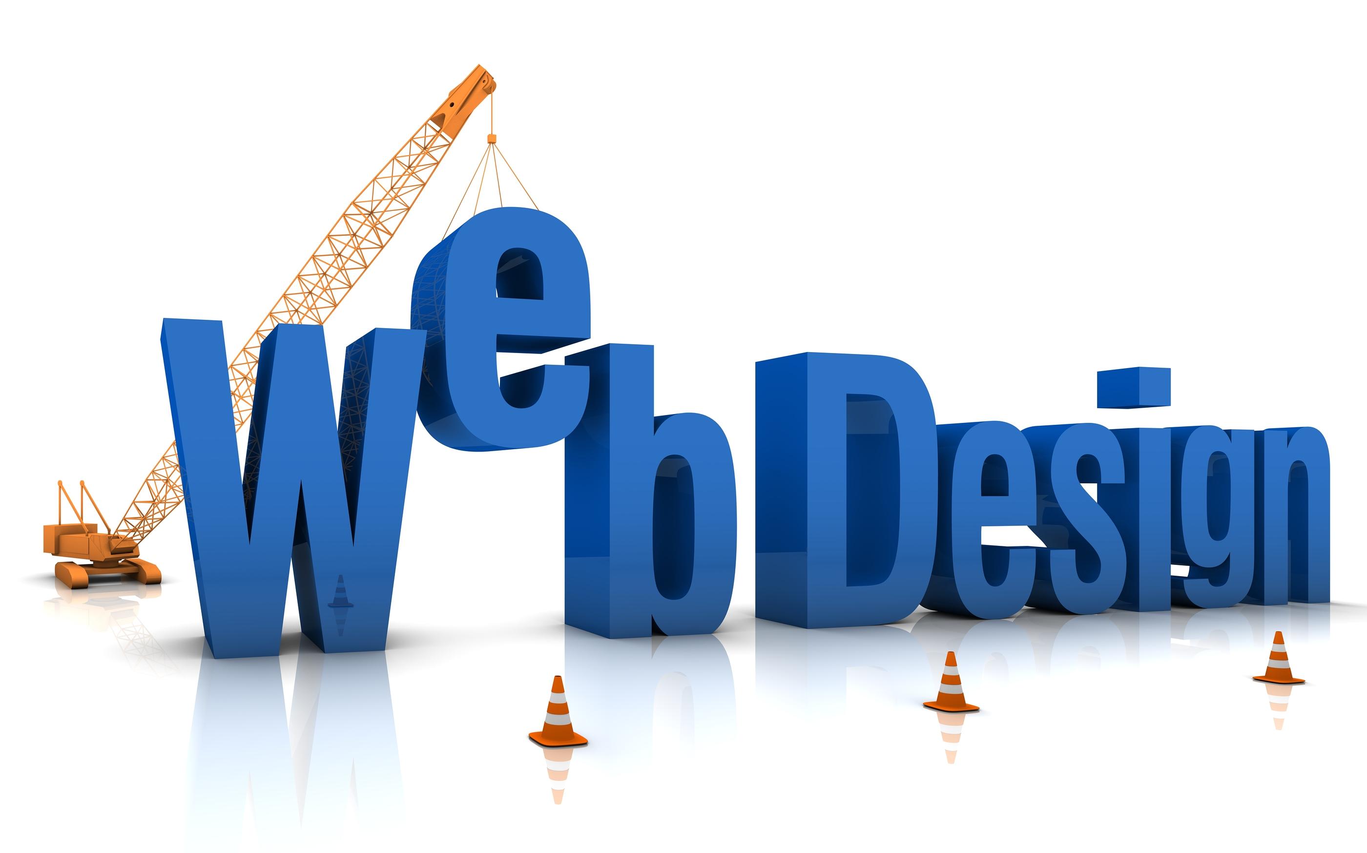 Choose Your Web Design Company