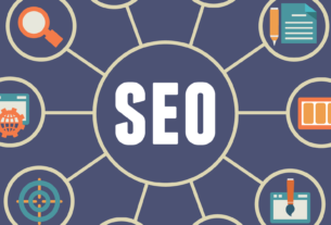 Enhance Business Using The Services of Search Engine Marketing Company