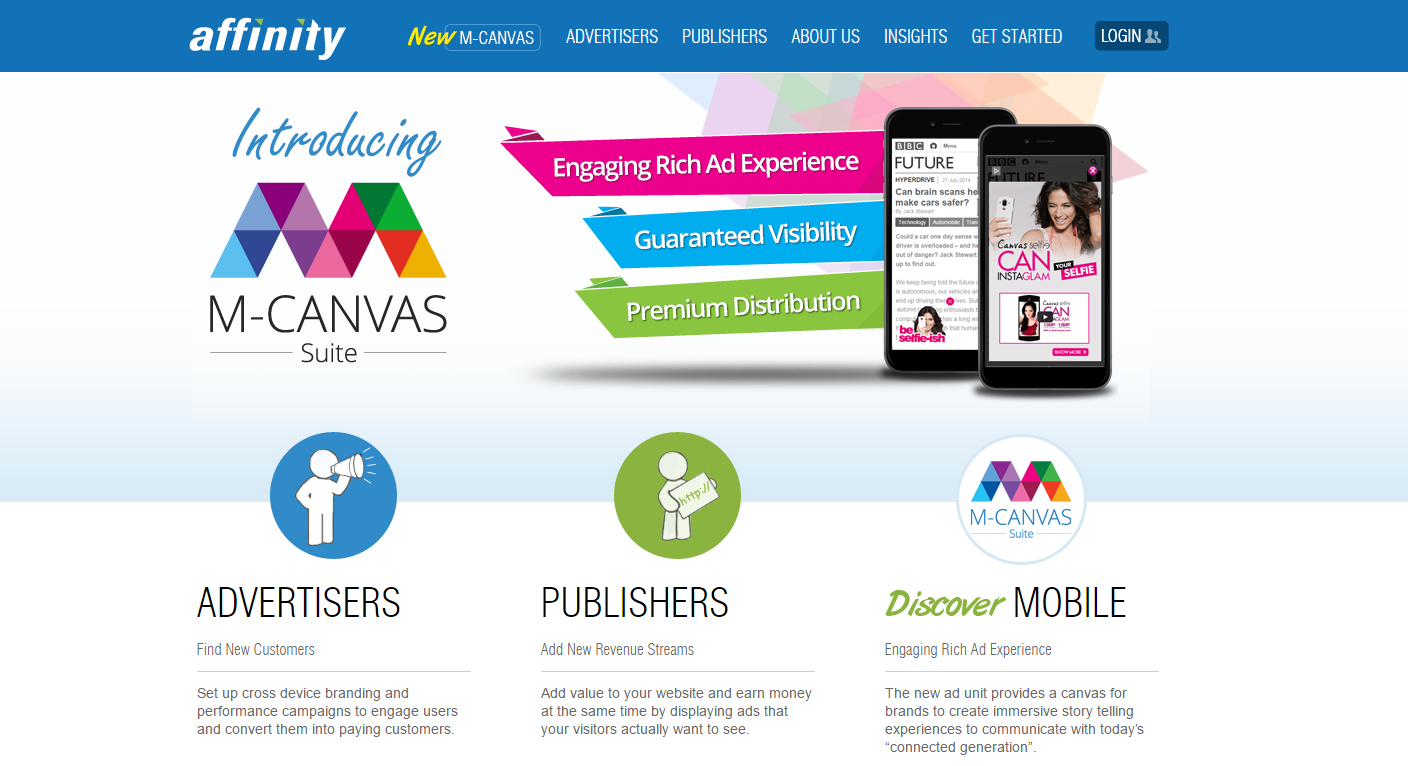 Finding the Right AdWords Specialist in Melbourne
