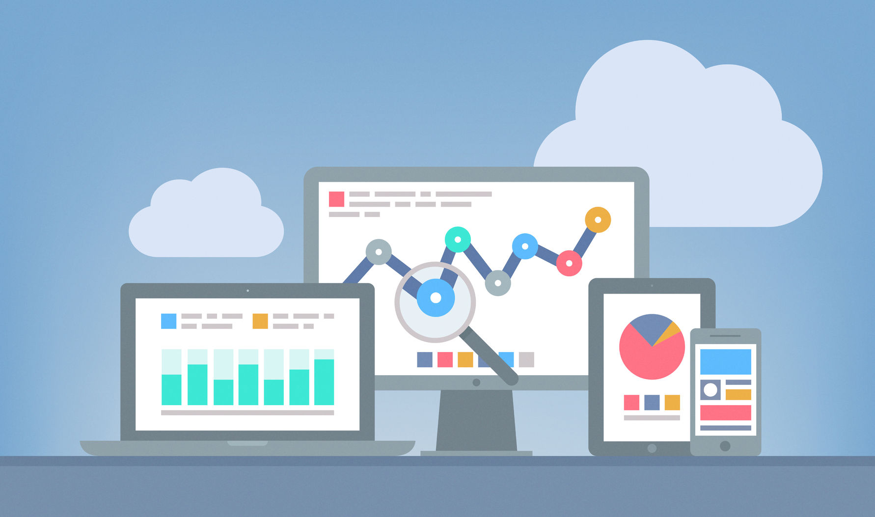 Five Reason to Select PPC Services Than Traditional Advertising