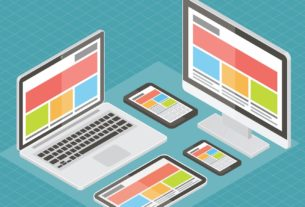 Importance Of A Responsive Web Design In The Era Of The Smartphones