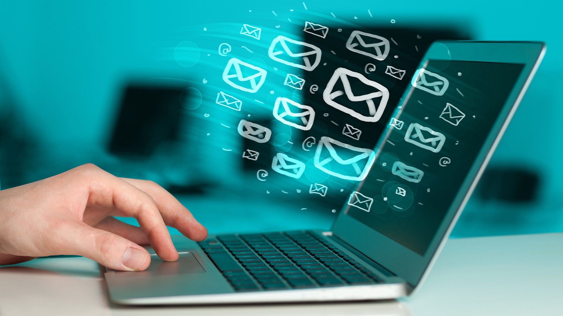 Make Your Marketing Global With Oracle Database Users Email Lists