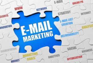 Outsourcing Print And Mail Services