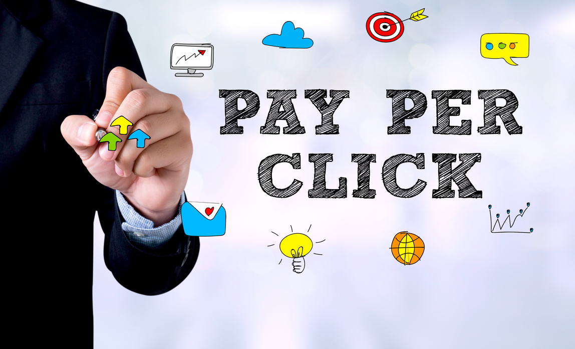 Pay Per Click Agency And Essentials of PPC Advertising