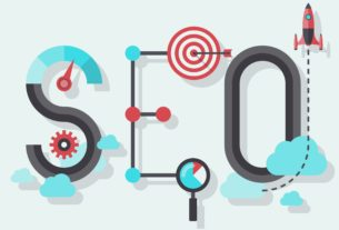 Reach Your Business Goal With Best SEO Companies in Chennai