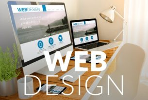 Required Knowledge For Ui Designing And UI Advancement