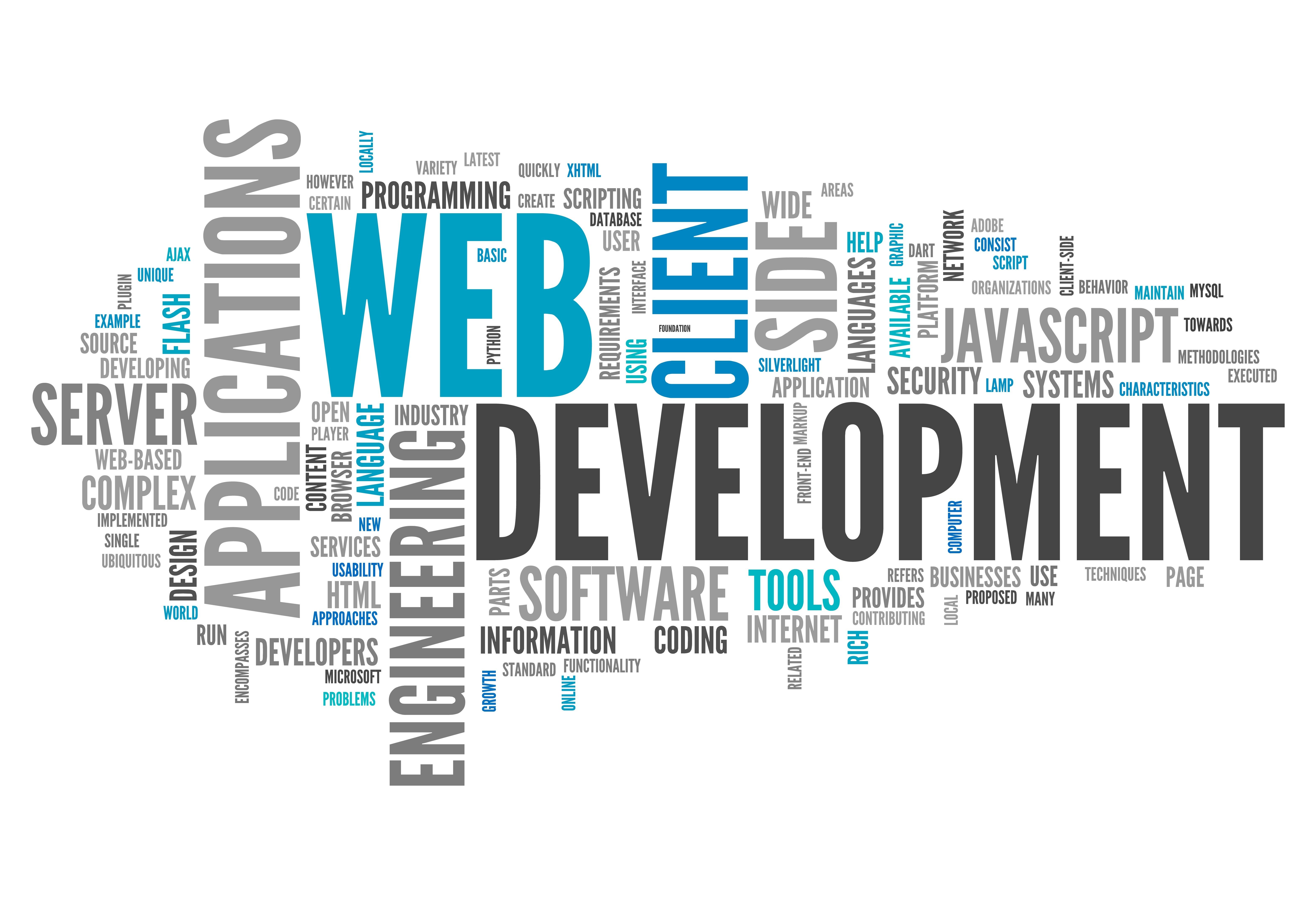 The Importance of Finding The Right Web Designers And Developers
