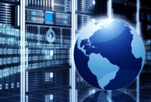 The Ultimate Banking And Financial Sector With Cloud Computing Machine!