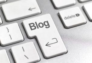 Things That Make WordPress The Best Blogging Platform