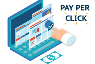 Think You Can Survive Without PPC? Six Reasons To Think Again