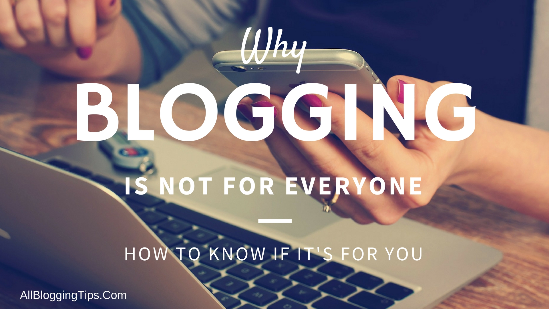 Tips For Increasing Comments On Your Blog