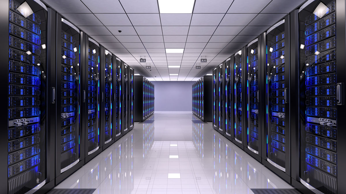 Tips to Find Very Cheap Dedicated Server Hosting