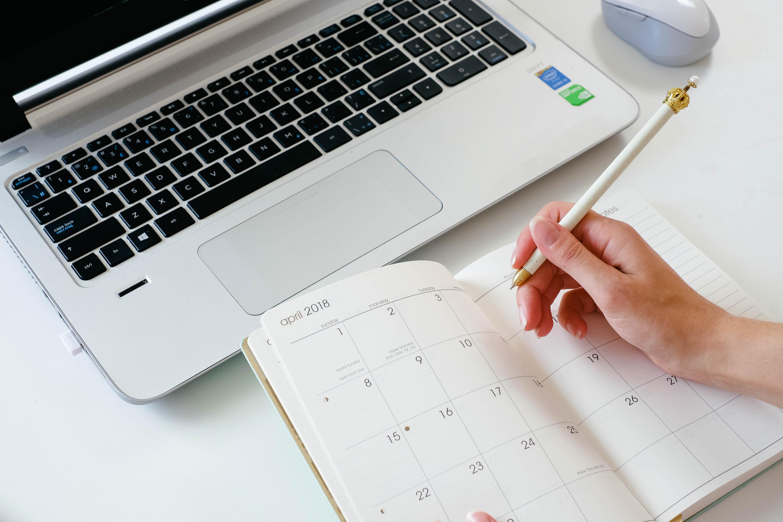 Top 5 Major Benefits Of Guest Blogging
