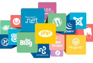 Website Developer in Gurgaon For Grow Your Business