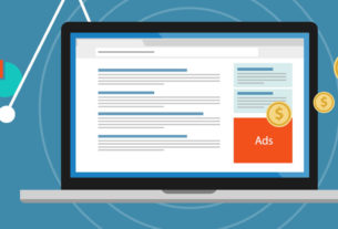 Why PPC Marketing Is Important For a Business's Success