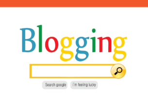 Why is Having a Blog For Your Website is Important?